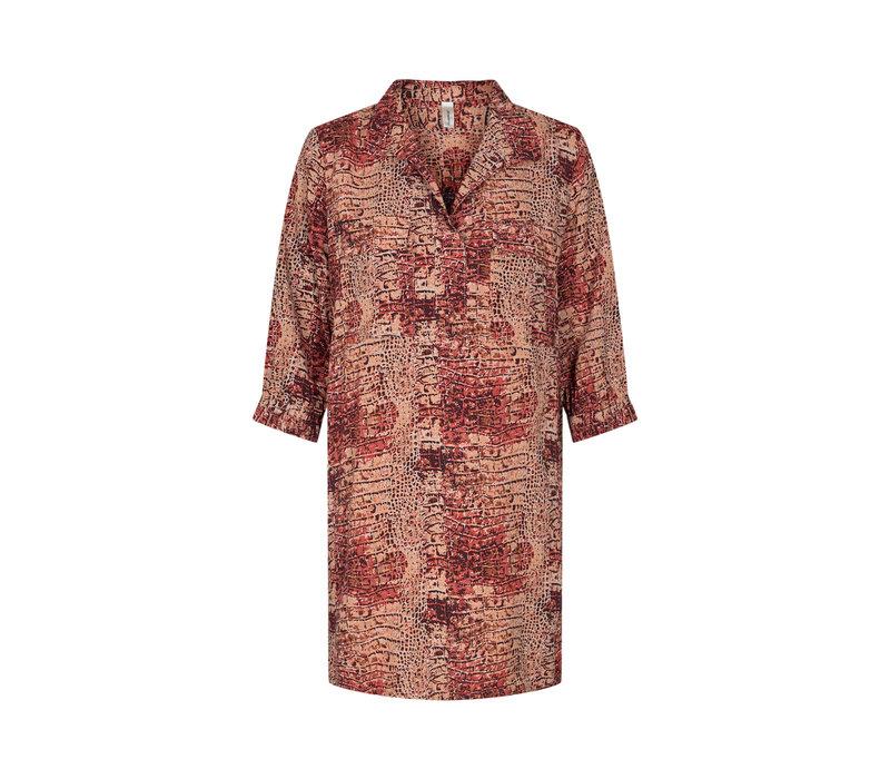 Ibina 4 Shirt