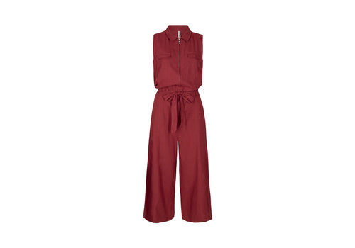Soya Concept Ina 7 Jumpsuit