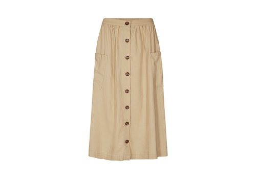 Soya Concept Ina 5 Skirt
