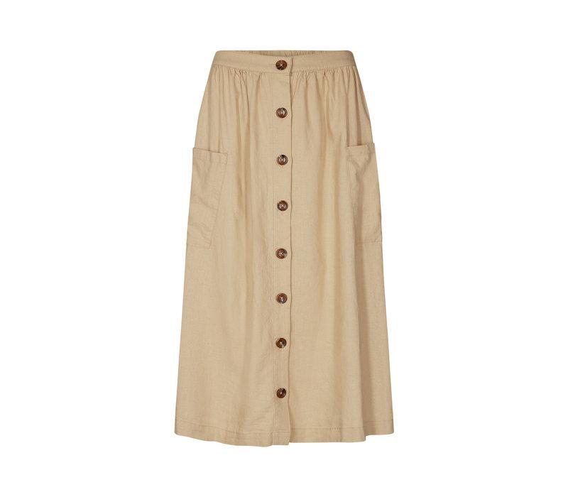 Ina 5 Skirt