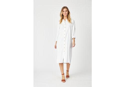 Soya Concept Ina 8 Dress