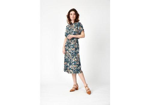 Soya Concept Ilma 3 Dress