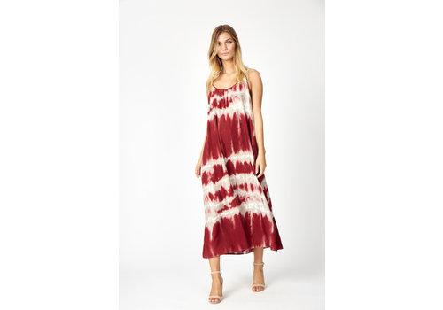 Soya Concept Ibia 3 Dress