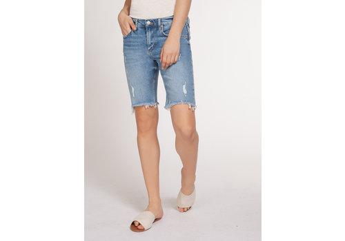 Dex Bermuda Short Jeans