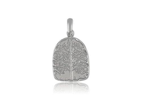 Melinda Maria Icons Charm Tree of Life