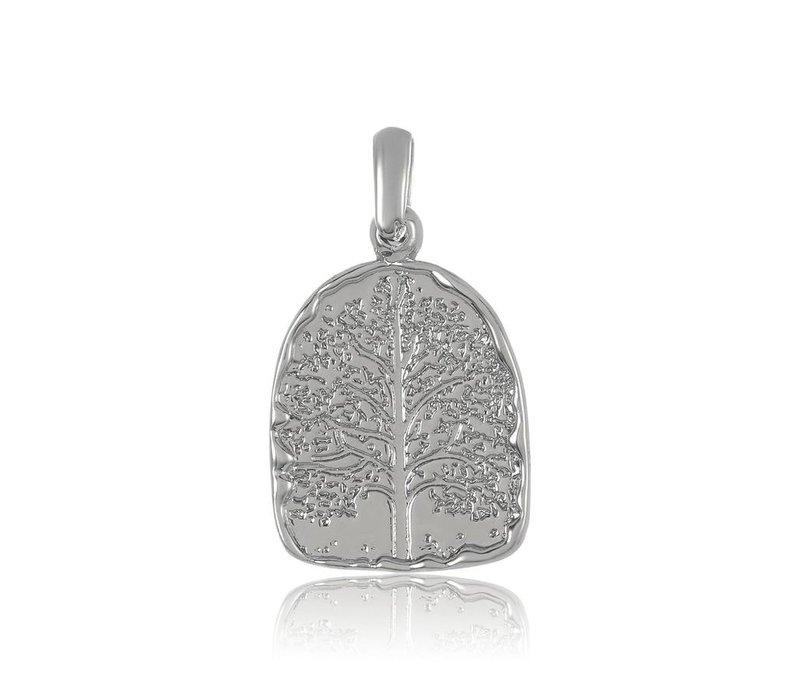 Icons Charm Tree of Life