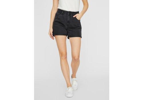 Vero Moda Joana HR Elastic Shorts