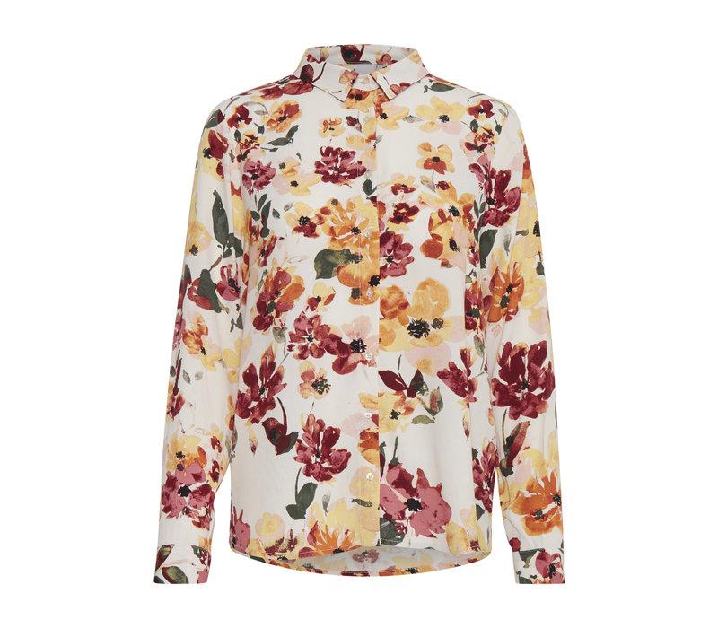 Brunsa Shirt