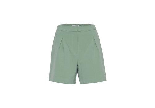 Ichi Hadrienne Shorts