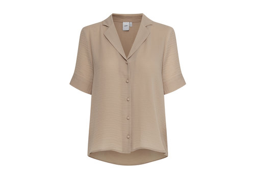 Ichi Hadasa Shirt