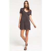 Organic Cotton T-Shirt Dress
