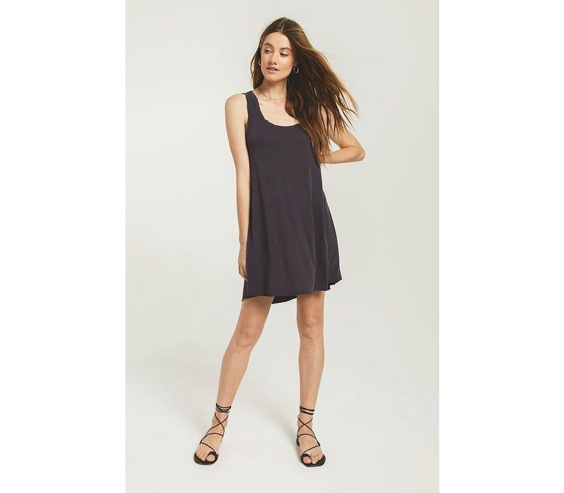 Avery Jersey Dress