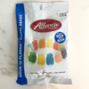 Albanese Confectionery Group Sour Gummi Bears 7oz