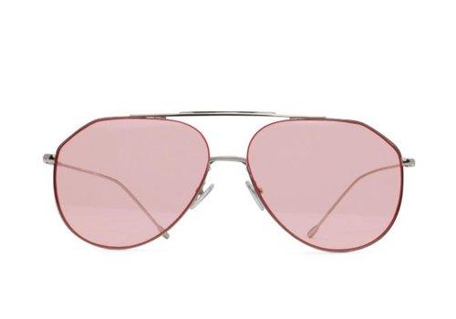 Matt & Nat Wai Sunglasses