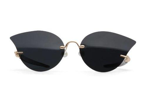 Matt & Nat Mai Sunglasses