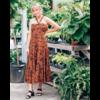 BB Dakota Batik A Peek