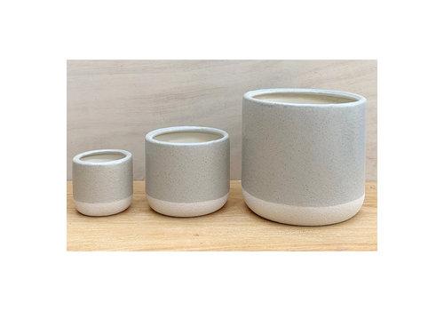 Emilia Ceramic Vase