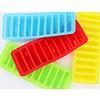 Ice Stick Tray Silicone