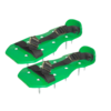 Holland Imports Lawn Aerating Sandals