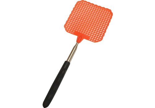 Bug/Fly Swatter