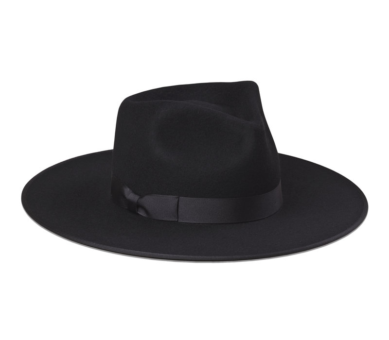 Noir Rancher