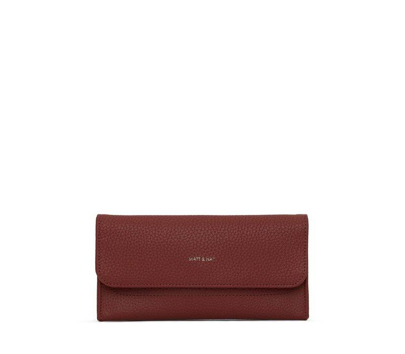 Niki Purity Wallet