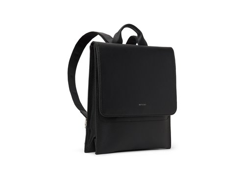 Matt & Nat Mavi Purity Backpack