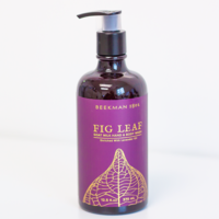 Fig Leaf Hand & Body Wash