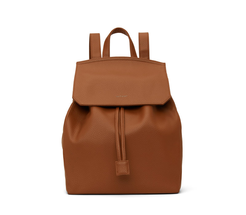 Mumbai Purity Backpack