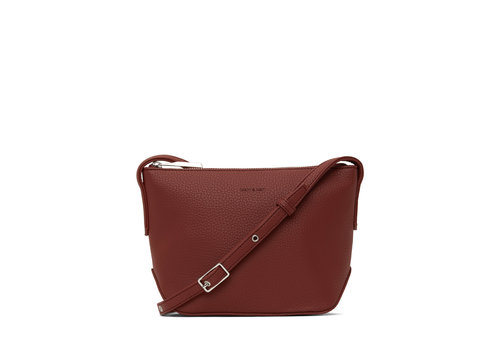 Matt & Nat Sam Purity Crossbody