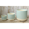 Robin Ceramic Vase