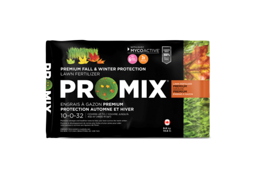 Pro Mix Fall and Winter Fertilizer 10-00-32 6.6kg