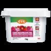 C-I-L Flowers and Bloom Fertilizer 15-30-15 1kg