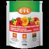C-I-L Organic All Purpose Plant Food 10-10-10 5kg