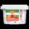C-I-L All Purpose Fertilizer 20-20-20 1kg
