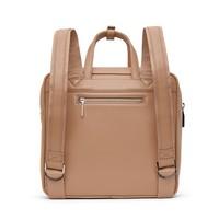 Suda Loom Backpack