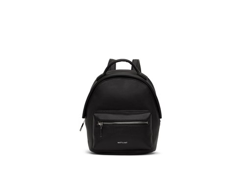 Matt & Nat Bali Loom Backpack Mini