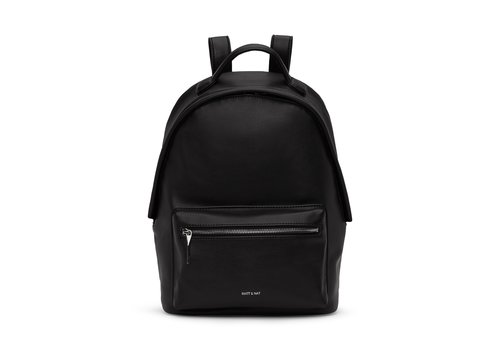 Matt & Nat Bali Loom Backpack