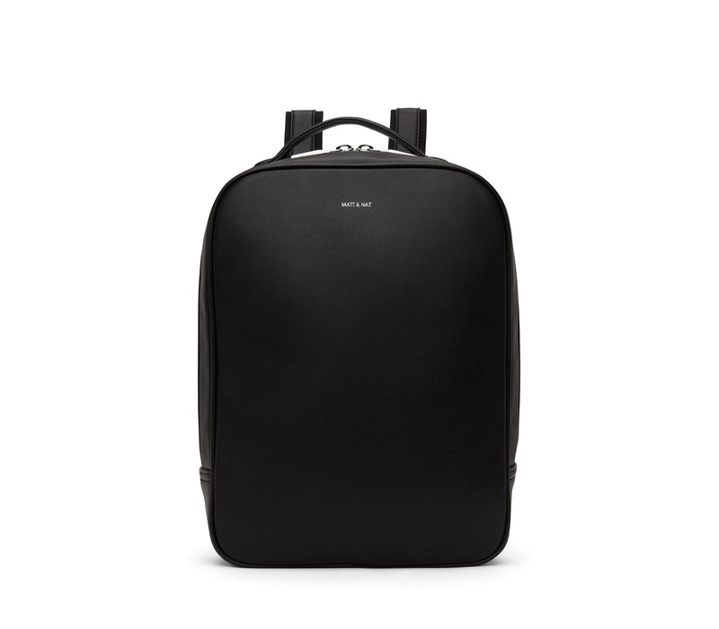 Alex Loom Backpack