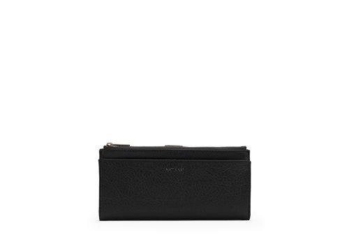 Matt & Nat Motiv Dwell Wallet Large
