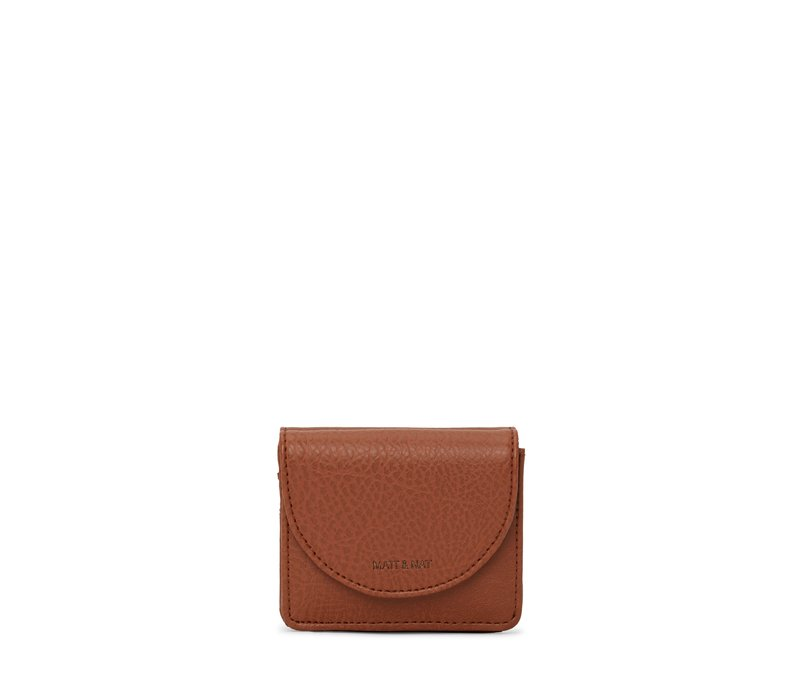 Farre Dwell Wallet