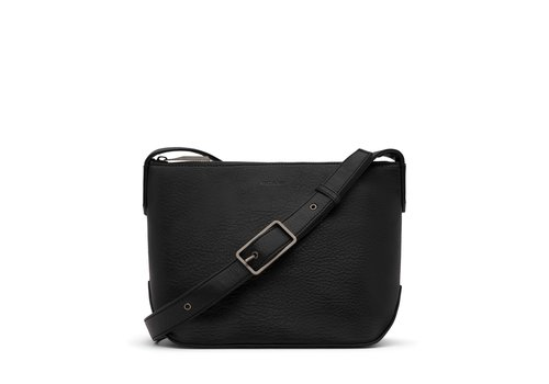 Matt & Nat Sam Dwell Crossbody Large