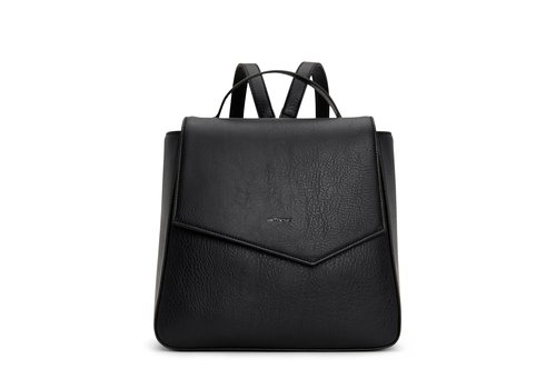 Matt & Nat Quena Dwell Backpack