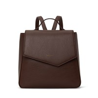 Quena Dwell Backpack