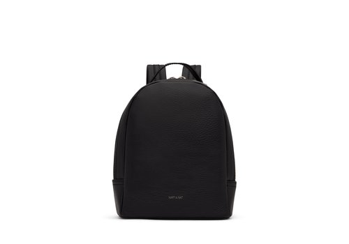Matt & Nat Olly Dwell Backpack