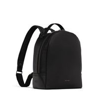 Olly Dwell Backpack