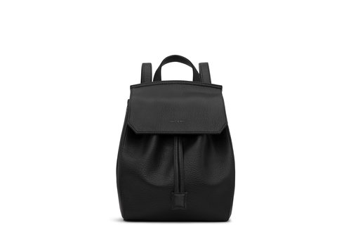 Matt & Nat Mumbai Dwell Backpack Small