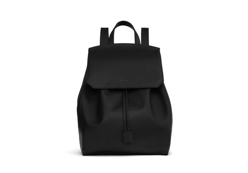 Matt & Nat Mumbai Dwell Backpack
