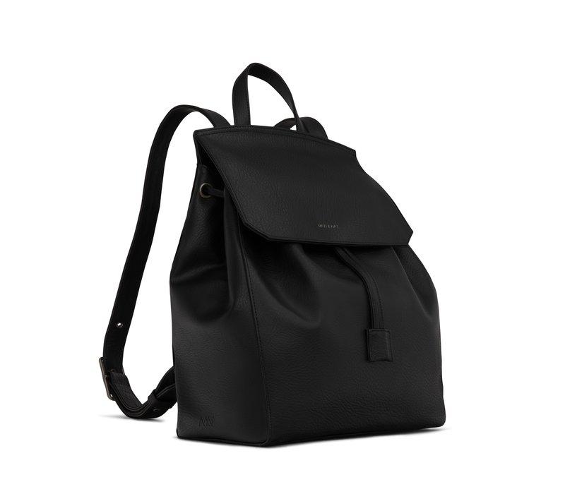 Mumbai Dwell Backpack