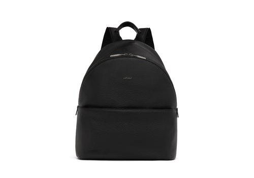 Matt & Nat July Dwell Backpack